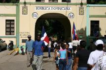 haiti-frontera