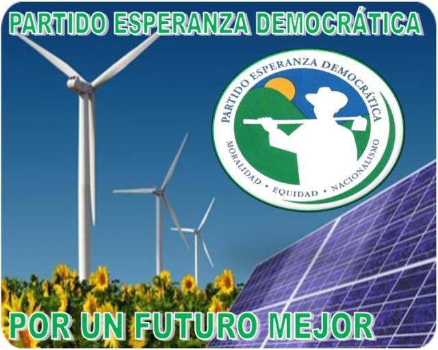 PARTIDO ESPERANZA DEMOCRÁTICA NATURAL.jpg