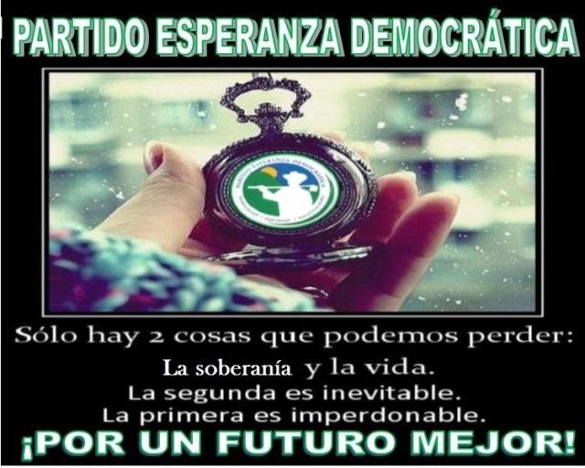 PARTIDO ESPERANZA DEMOCRÁTICA NO.jpg