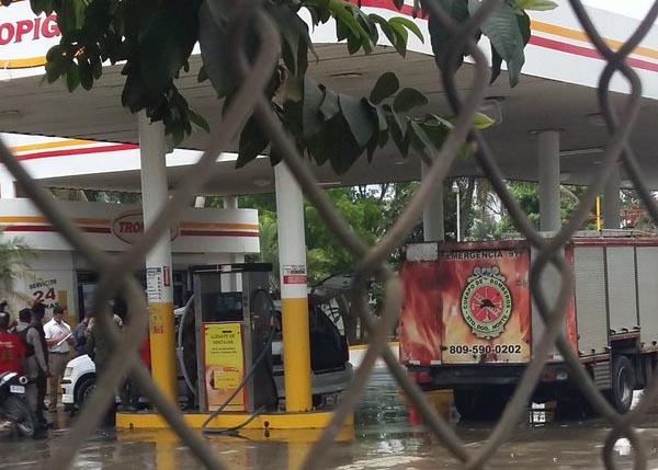 Planta de gas en Villa Mella.jpg