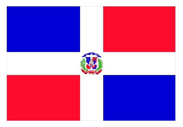bandera-nacional-jpg