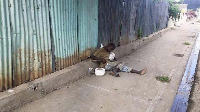 este-es-un-plan-bien-planificado-en-contra-de-la-republica-dominicana-como-llego-hasta-aqui-este-haitiano-ciego-e-invalido
