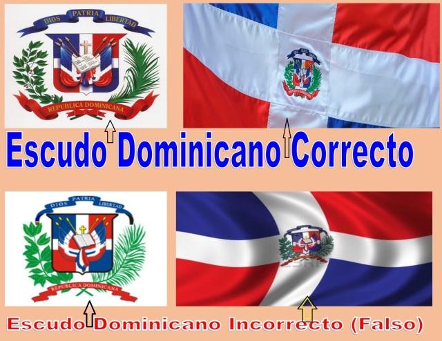 el-escudo-dominicano